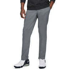 Under Armour Mens Showdown Tapered Golf Trouser Pant 59% OFF RRP