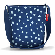 Reisenthel Damen-Schultertaschen aus Stoff