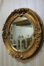 Barock Spiegel Wandspiegel Antik Stil AfPu115