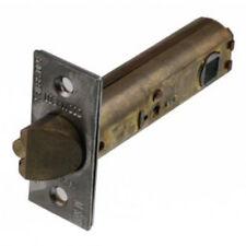 Lockwood Latch 530-222 70mm Length Latch -FREE POSTAGE
