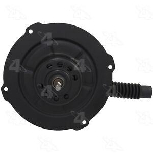 4 Seasons 35005 Blower Motor fits 98-99 HONDA PASSPORT