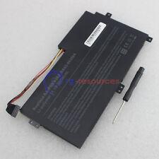 1588-3366 NEW AA-PBVN3AB Battery for Samsung NP470R5E 510R BA43-00358A