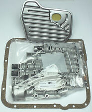 GM 4L60E VALVE BODY KIT | VB | OIL FILTER | PAN GASKET | 4216995 | 2003 - UP