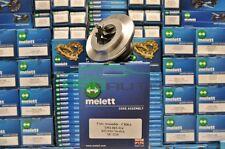 Melett 1302-003-914 LCDP Turbo Turbocompresseur Made in UK!