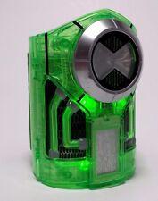 Ben 10 Ultimate Ultimatrix Electronic Lights Sound 2011 Bandai Cosplay Alien