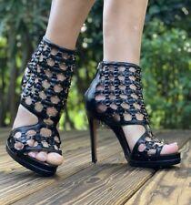 38def71e8459f Alaïa Heels 10 Women's US Shoe Size for sale | eBay