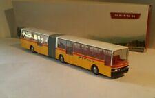 Oferta = 1:87  Bus -  Setra  221  urbano - new