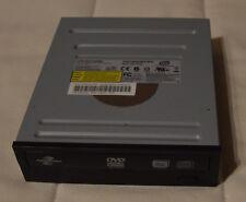 LiteOn SHM-165H6S DVD+-RW Laufwerk Brenner