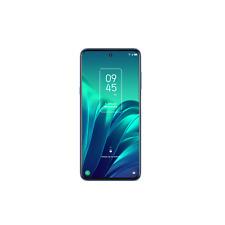 """TCL 20L Luna Blue 6.67"""" 64GB 4G Dual SIM Unlocked & SIM Free"""