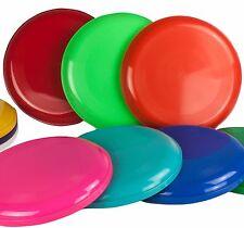Frisbee / Wurfscheibe aus Deutschland Farbwahl Kinder Spielzeug Sport ab 4,80 €