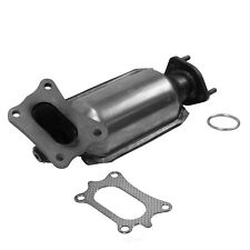 Catalytic Converter-EX-L Front AP Exhaust 641273 fits 2008 Honda Odyssey 3.5L-V6