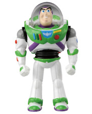 TOY STORY 4 BUZZ LIGHTYEAR , Takara Tomy Metacolle Diecast figure, Disney toy