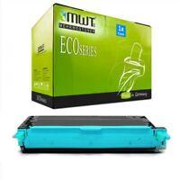 MWT Eco Toner Ciano Sostituita Epson C13S051126 S051126