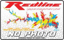 NEWCOMB  96-04 KTM 250/300/380 CLUTCH COVER GASKET N14234