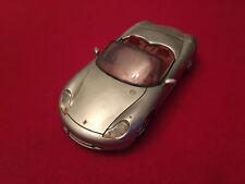 Porsche Boxter  1/18 Maisto