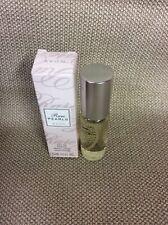 Avon RARE PEARLS Eau De Parfum .5 oz Purse Size Spray
