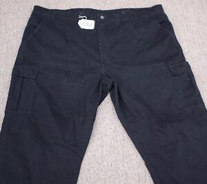 WRANGLER Pants For Men W46 X L30. TAG NO. 334K