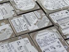 """20 GB 20 GB e 2,5 """"IDE Disco Rigido HDD 9mm ideale per Laptop Notebook Digibox"""