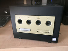 GameCube console-Xeno-SD GECKO