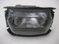 1991 Suzuki GSX750F Katana Headlight Headlite Koito 110-32367 Used WHL-18