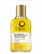 Ojon Rare Blend Oil Rejuvenating Therapy Full Size