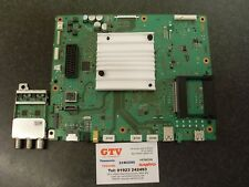 SONY  KD-43XD8099   MAIN PANEL  1-980-837-11     LOC/S3