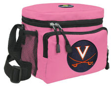 529286abb861 Virginia Cavaliers NCAA Coolers for sale | eBay