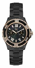 Nouvelle femme GUESS GC x69118l2s XL-S Glam diamond watch - 2 ans de garantie