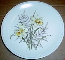Crown Devon Fieldings Side Plate DAFFODILS