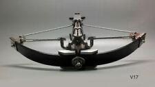 Mini Shooting Toy V17 - Carbon Fiber Composite -Silkwood Grips - Garden Sporting
