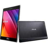 Brand New Sealed ASUS ZenPad S 8.0 32GB Z580C-B1-BK 8in Android 5.0 Tablet black