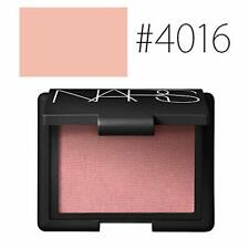 Nars Blush # 4016 Deep Throat, Make Up Your Mind, 0.16oz /4.8g
