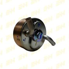 Oil Cooler Engine Oil Filter For Mitsubishi Triton Original 4D56U (1240A008)