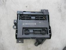 AUDI A5 8T Steuergerät Komfort Bordnetz 8K0907064EA