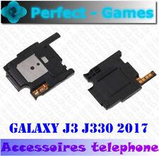 Samsung galaxy J3 J330 2017 HP haut parleur écouteur son buzzer loud speaker