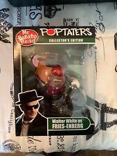 MR. POTATO HEAD WALTER WHITE POP TATERS