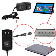 AC/DC Adapter Charger Power Supply Fr Microsoft Surface 10.6 RT Windows 8 Tablet