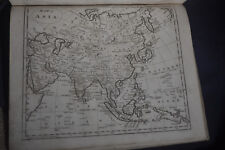 PRE 1800? A Geographical Index to the Holy Scriptures WITH MAPS