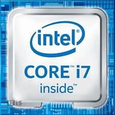 Intel core I7 8700T ES QN8J 1.6GHz 6Core 12threads 35W 14nm Socket LGA1151 CPU