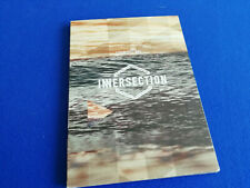 INNERSECTION  dvd  Taylor Steele Movie - GREAT SURF DVD  SURFING