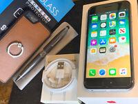 Apple iPhone 6s (32gb) Verizon Globally Unlocked (A1633) MDM Locked {iOS13}97%