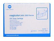 ORIGINAL Bildtrommel Konica MagiColor 2400 2500w 2530DL 2550 / 1710591-001 DRUM