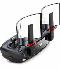 TOZO for DJI Mavic Air / Mavic Pro / Spark Antenna Signal Range Booster Extender