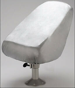 Attwood 16623 Pedestal Bucket Seat Cover 9280