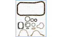 Genuine AJUSA OEM Replacement Crankcase Gasket Seal Set [54026400]