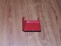 Genuine Nozzle Release Latch Lid Door for Hoover SmartWash+ Pet FH53000 FH52002