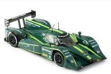 Slot.it Lola B12/69 EV Goodwood 2013 M 1:32 neu