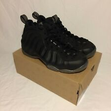 194a09cf94a Nike Air Foamposite One Stealth Size 11.5 w  Original Box