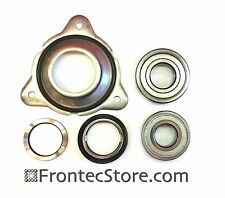 4 x Bearing Repair Kits Fit For IPSO Washers - WE110, WE132, WE165