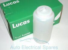 Lucas WSB107 Wind Screen Washer Bottle for CLASSIC Mini MGB Sprite